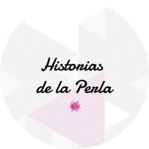 Historias-de-la-Perla