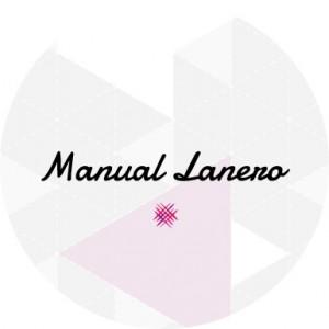 Manual-Lanero