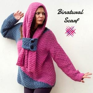 binatural-scarf