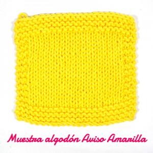 muestra-amarilla