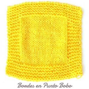 amarillo-con-título