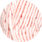 mini-aviso-rosa