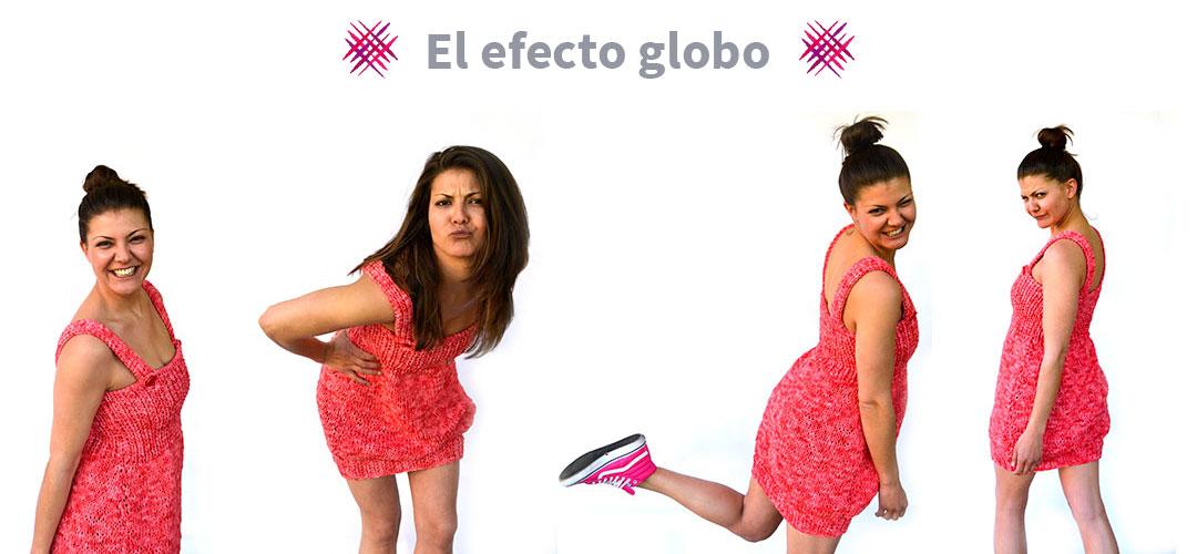 El Efecto Globo