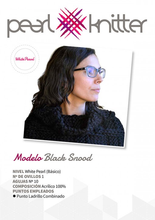 Patron-19---Black-Snood