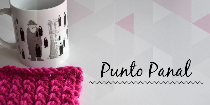 Cómo tejer Punto Panal | Pearl Knitter