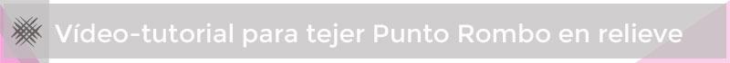 tutorial-para-tejer-punto-rombo-relieve