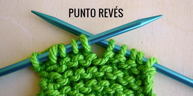 Cómo aprender a tejer. ¿Por dónde empezar? | Pearl Knitter