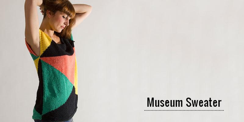 Diferencias entre Jacquard e Intarsia | Pearl Knitter