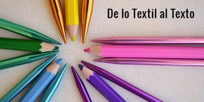 blog sobre tejer