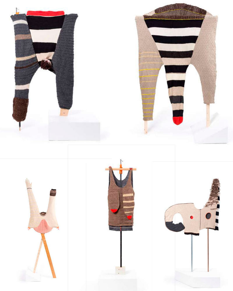 lindsay-degen-knitwear-desing