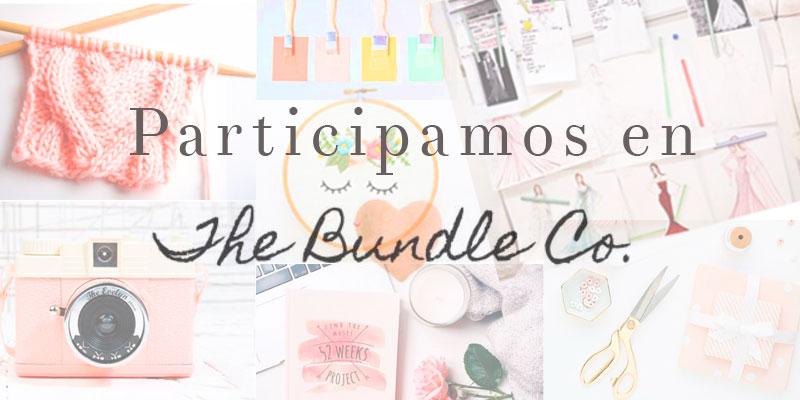I Bundle de temática DIY en español